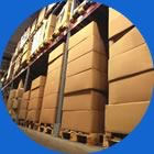 warehouse_freight