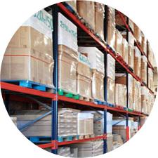 warehousing_distribution