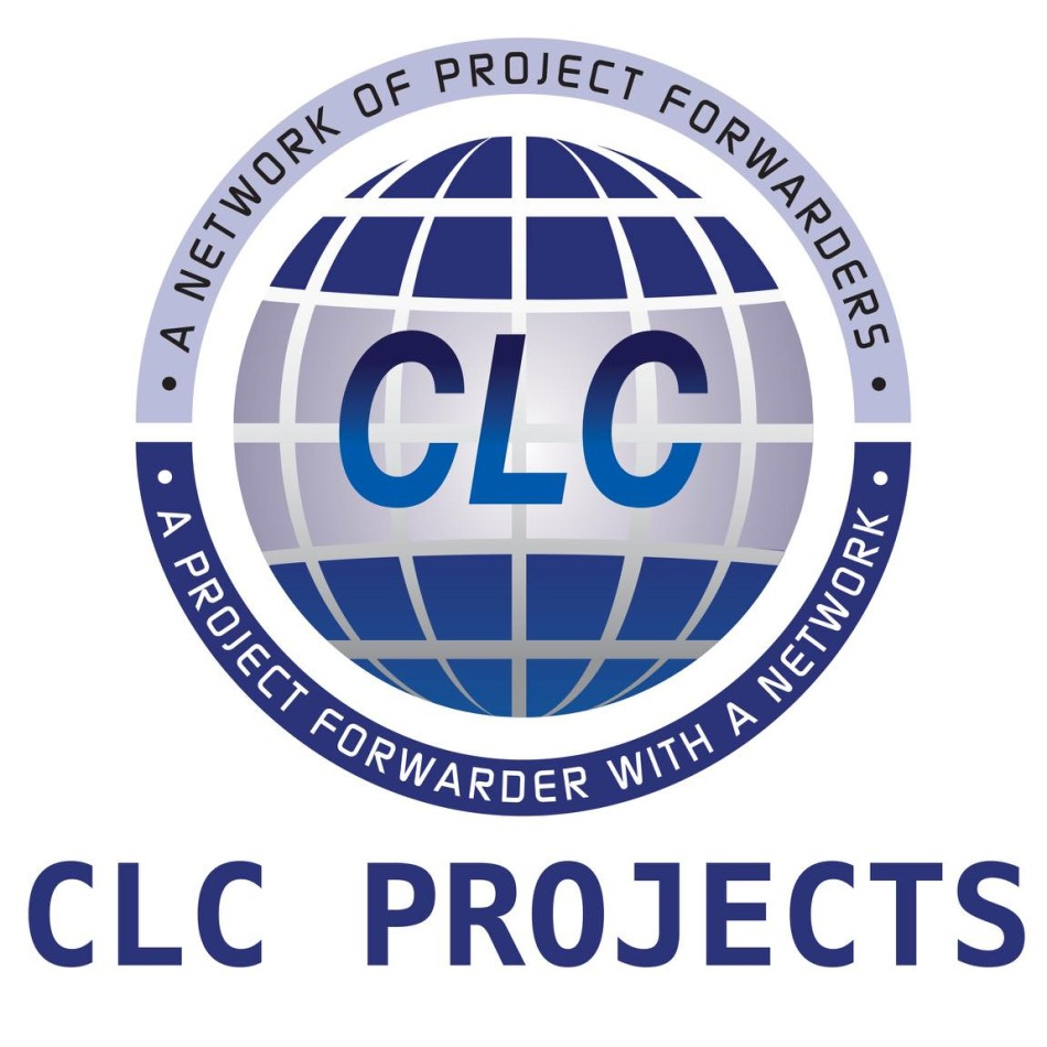 CLC-Projects-Logo