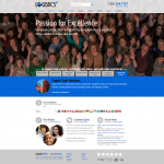 Home-Page-with-SCS