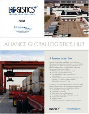 LP-GlobalLogisticsHub-Thumbnail