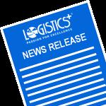 LP-News-Release