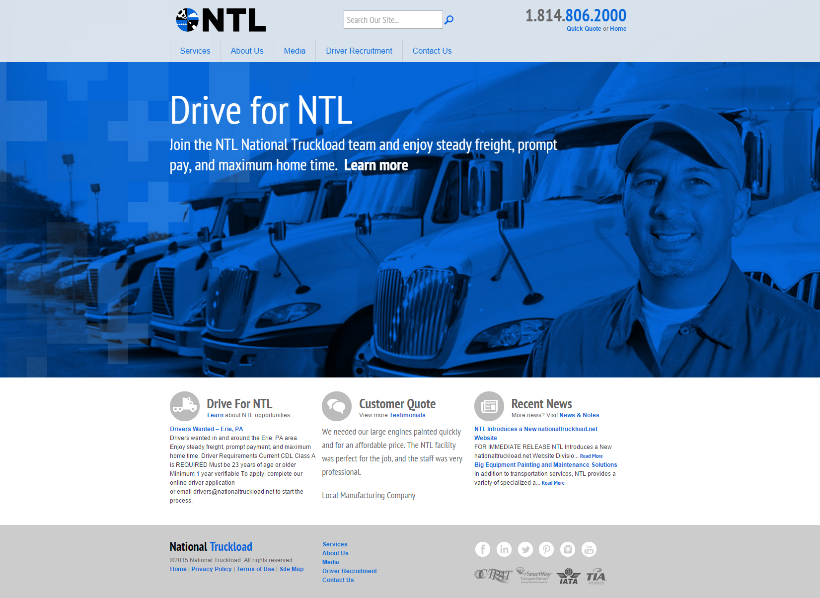 NTL-Home-Page2