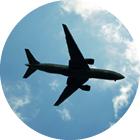 aviation_industry