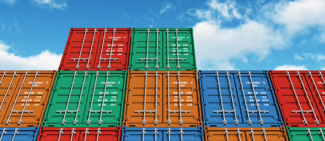 solas container freight rules take effect july 1