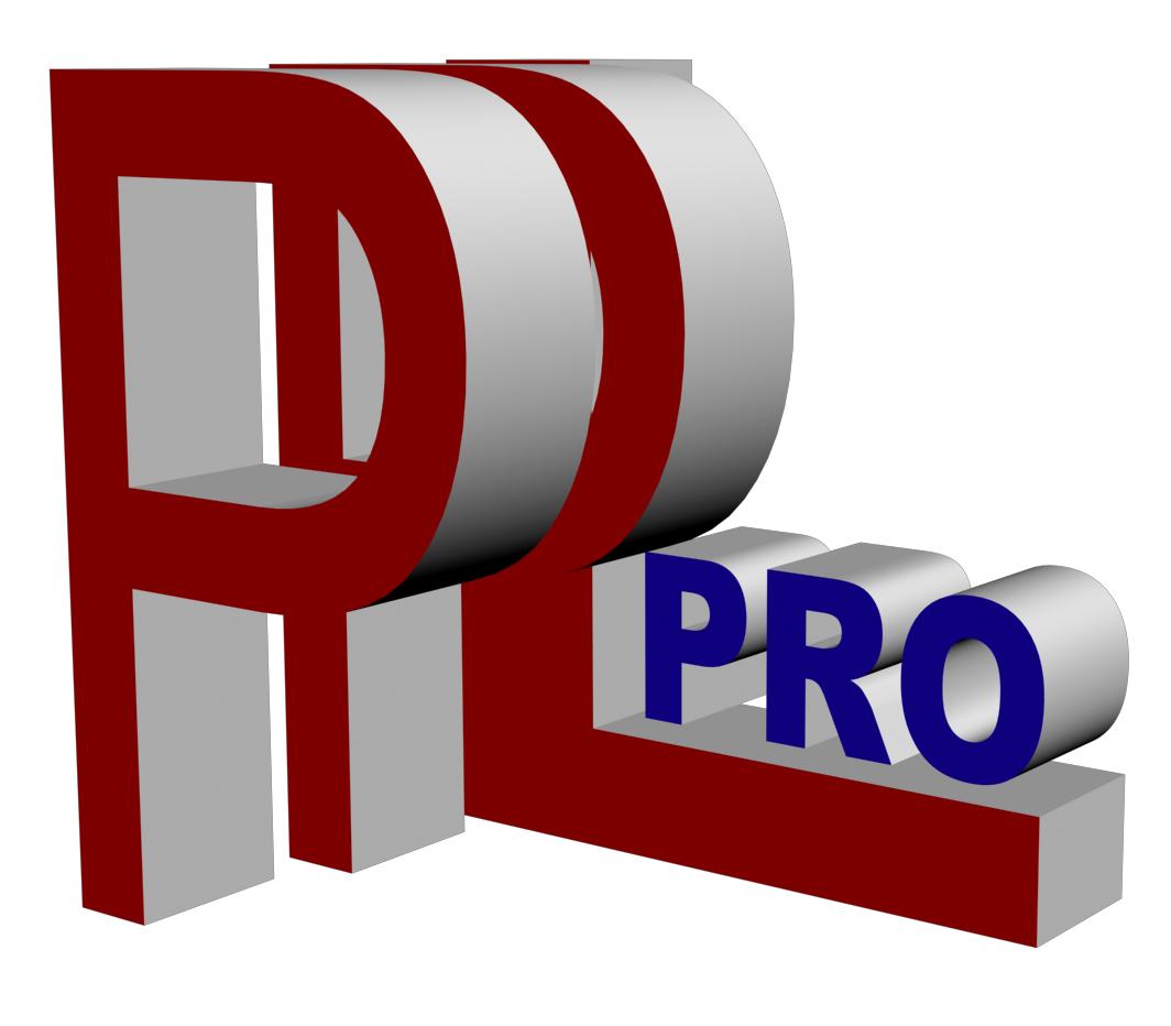 ppl-pro-1000 logo