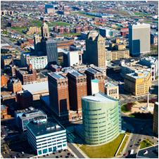 Buffalo-NY