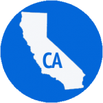 CA freight services