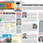 Cargo-April15-Mag-Thumb
