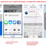 How-to-for-iOS