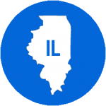 IL freight services