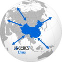 LP-China-Globe