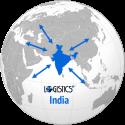 LP-India-Globe