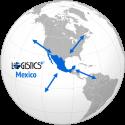 LP-Mexico-Globe