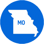 MO freight services