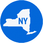NY freight services