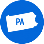 PA freight services