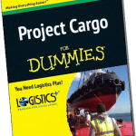 Project-Cargo-For-Dummies