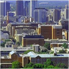 Birmingham-AL