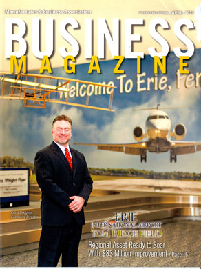 BusinessMagazine-Cover2013