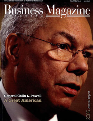 BusinessMagazine-Cover2015