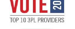 IL-Vote-for-Top-10-3PLs