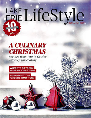 Lake-Erie-Lifestyles-Dec-2017 Thumbnail