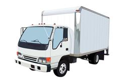 Trucking Equipment Types - Logistics Plus