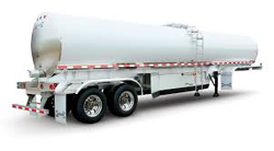 trucking equipment types
