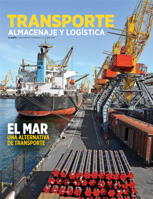 Transporte-y-logistica-oct-15-thumbnail