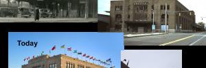 Union-Station-History
