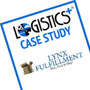 LP-Lynx-Case-Study-Icon