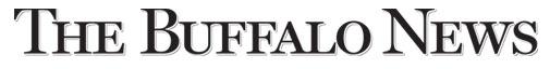 The-Buffalo-News