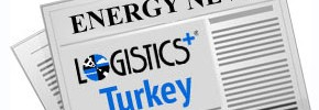 LP-Turkey-Energy-News
