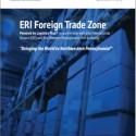 ERI-FTZ-Whse-Flyer-Thumbnail
