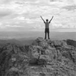 Success-Mountain-Top