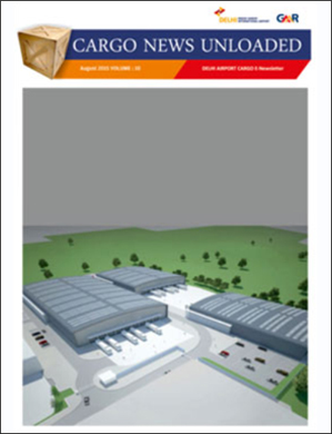 Cargo-News-Unloaded-Thumbnail
