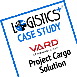logistics case study with solution Solutions for dep 1) a performance statistics of compound suppliers copied from the integrated logistics for dep/gard case study is shown in the next page.