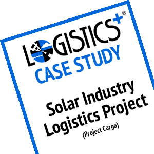 LP-Case-Study-Solar-Project