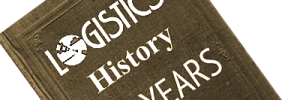 LP-History-20years