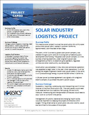 Solar-Case-Study-Thumbnail