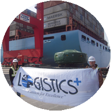 Project-Cargo-Expertise