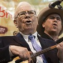 Warren-Buffet