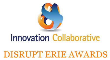 Disrupt-Erie-Awards