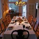 thanksgiving-table-1443940-639x426
