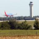 KC-airport