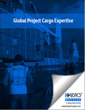 Project-Cargo-Expertise-Flyer-Thumbnail