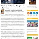Jim-Berlin-Cyber-Safety-Blog-Post