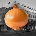 LP-HQ-Onion