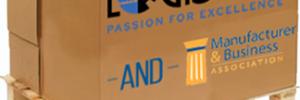 LP-MBA-Pallet